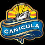 Canicula - tvornica ribe